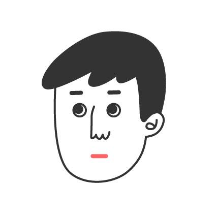 ■デザインの社員たち Vol.1