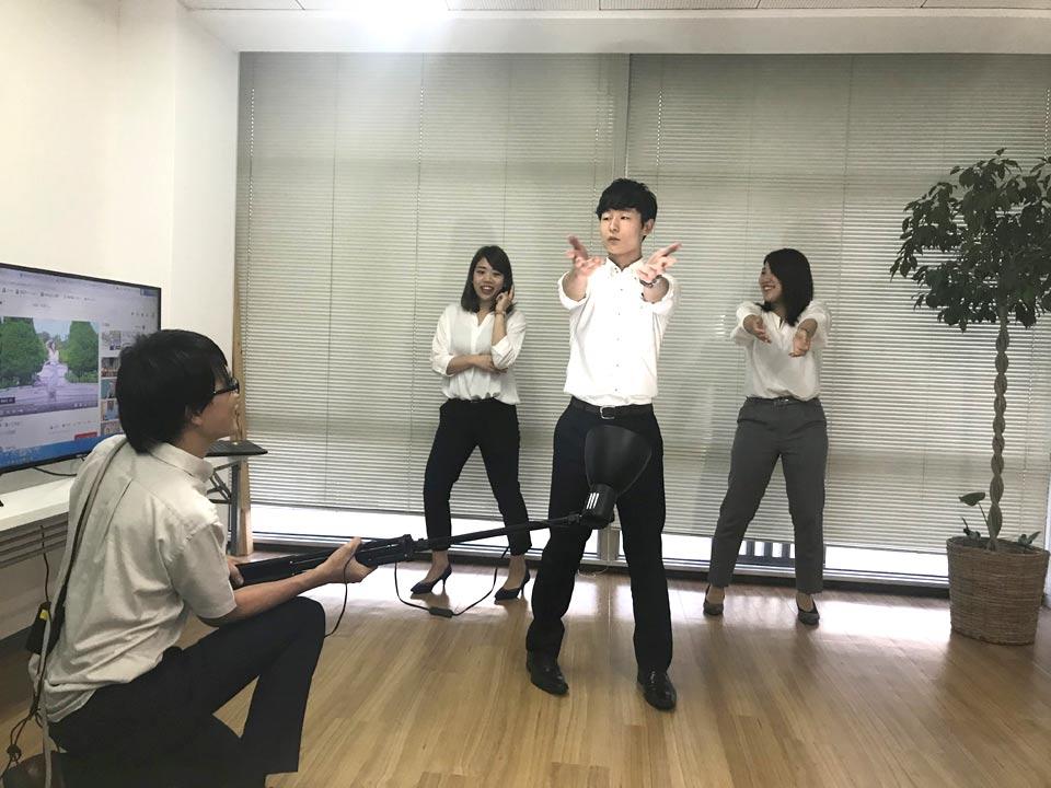 【6/6号・6/10号】各媒体 特集ラインナップ☆
